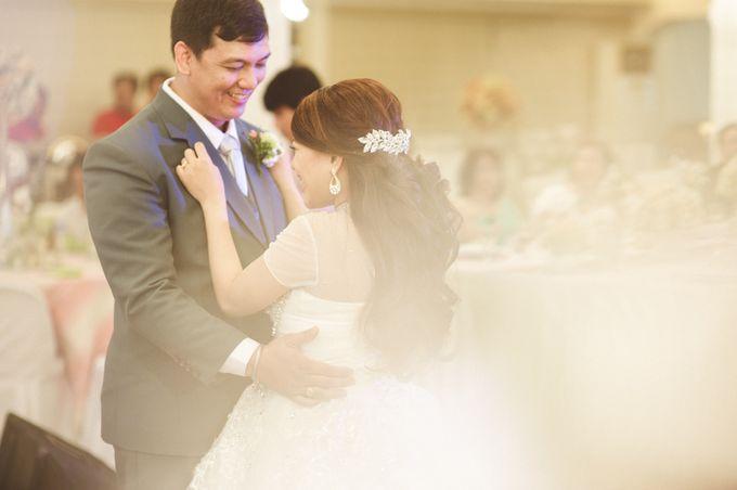 WEDDING | by Honeycomb PhotoCinema - 008