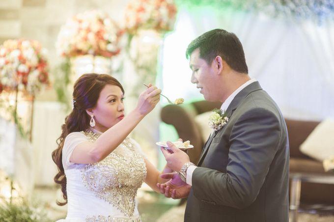 WEDDING | by Honeycomb PhotoCinema - 010