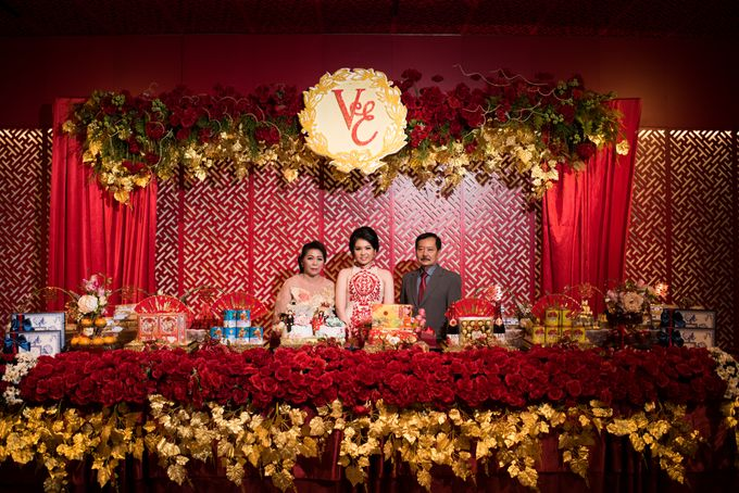 Victor and Elisabeth Engagement day by limitless portraiture - 010