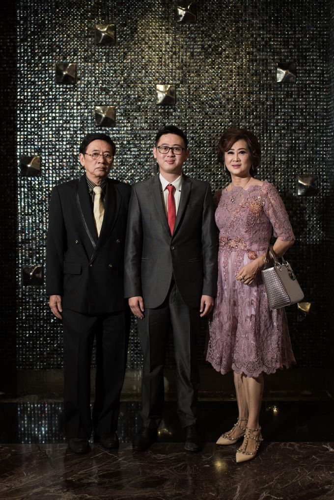 Victor and Elisabeth Engagement day by limitless portraiture - 012