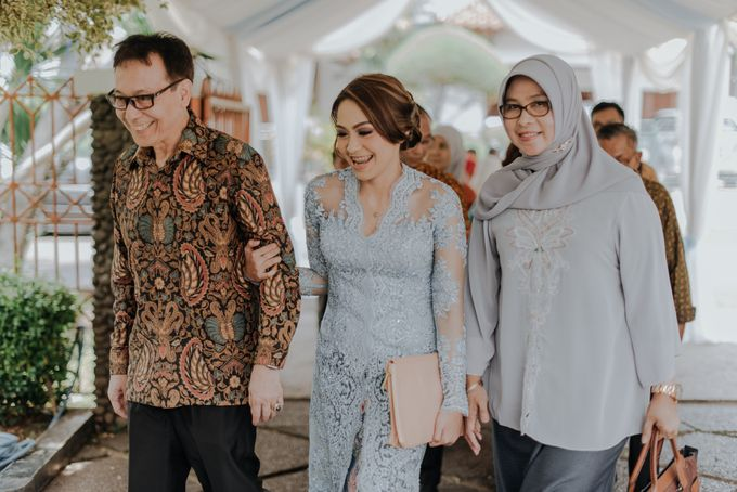 Engagement of Dimas & Fathya by Kimi and Smith Pictures - 001