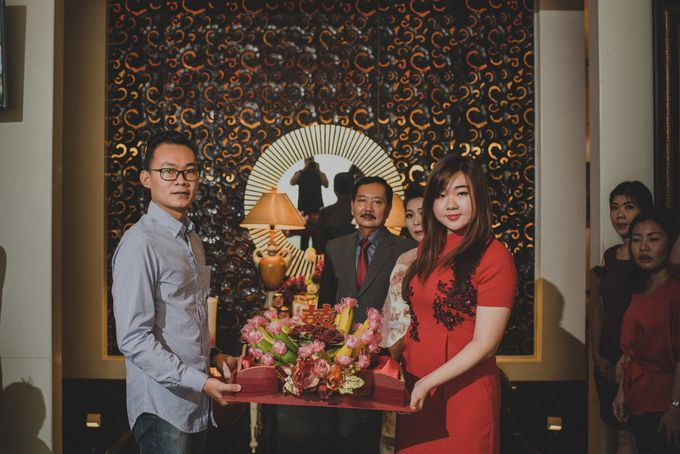 Victor and Elisabeth Engagement day by limitless portraiture - 015