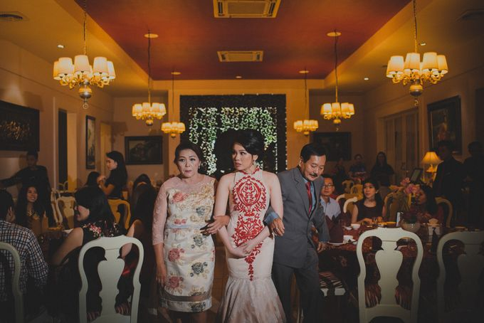 Victor and Elisabeth Engagement day by limitless portraiture - 018