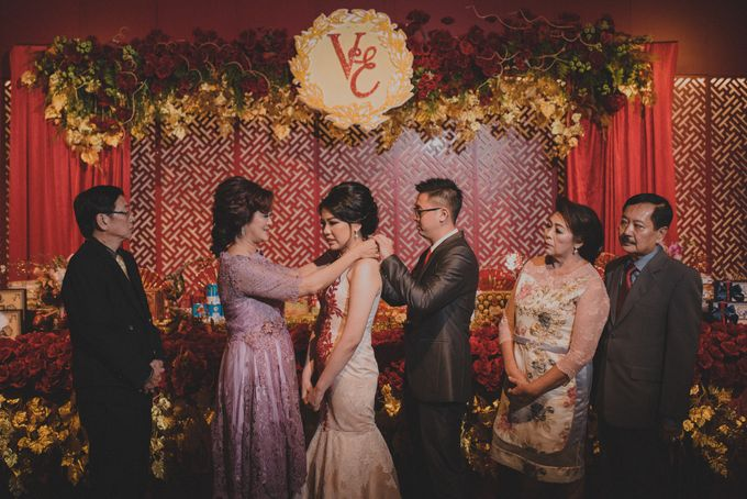Victor and Elisabeth Engagement day by limitless portraiture - 022