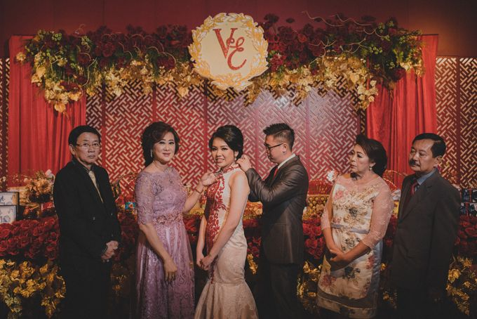 Victor and Elisabeth Engagement day by limitless portraiture - 023