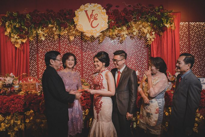Victor and Elisabeth Engagement day by limitless portraiture - 025