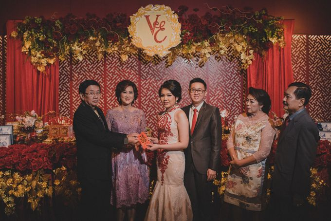 Victor and Elisabeth Engagement day by limitless portraiture - 026