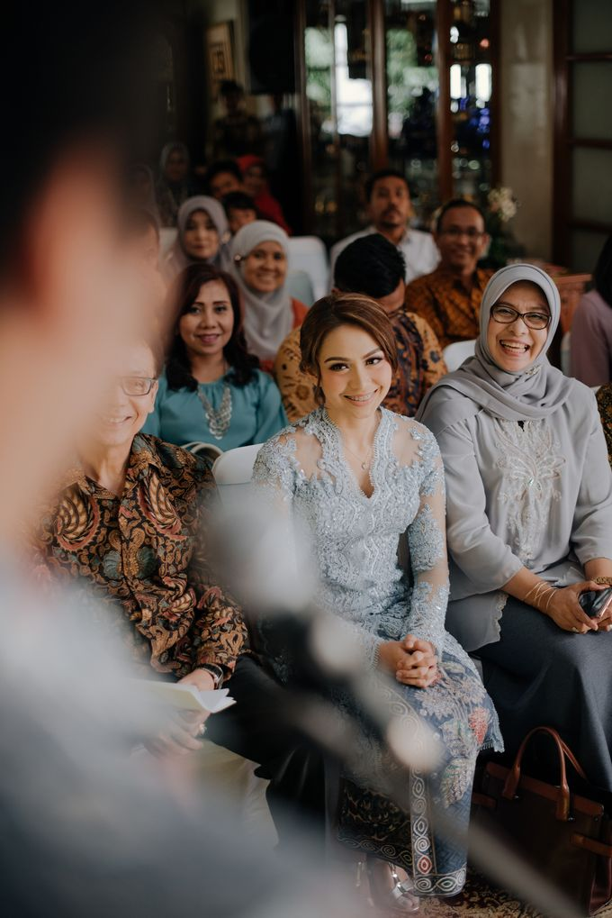 Engagement of Dimas & Fathya by Kimi and Smith Pictures - 007