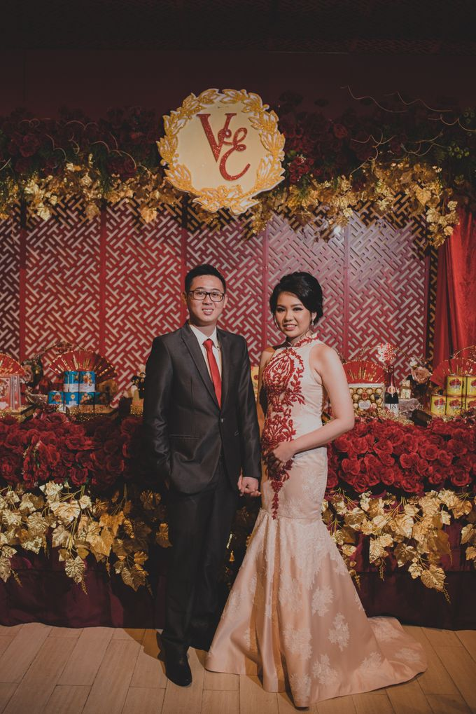 Victor and Elisabeth Engagement day by limitless portraiture - 032