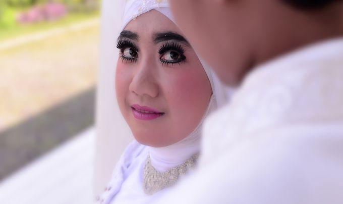 Prewedding Sodiq & Dica by WINOZ PHOTOVIDEOGRAPHY - 001