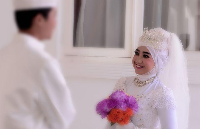 Prewedding Sodiq & Dica by WINOZ PHOTOVIDEOGRAPHY - 009