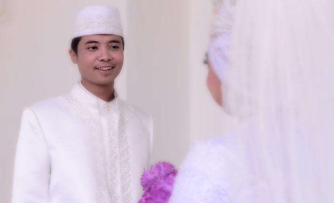 Prewedding Sodiq & Dica by WINOZ PHOTOVIDEOGRAPHY - 002
