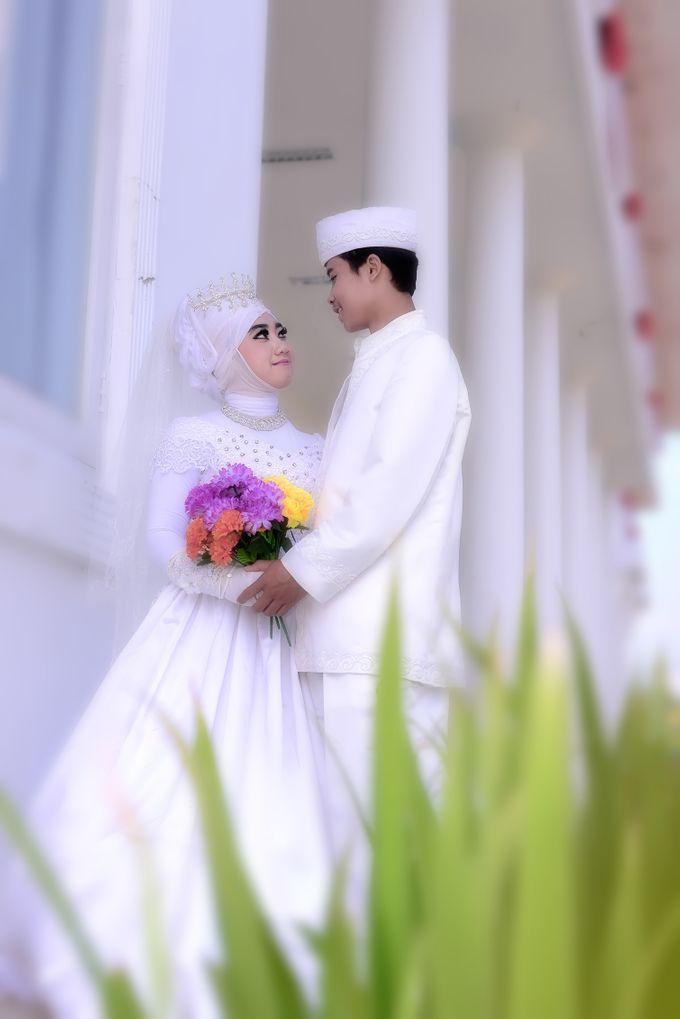 Prewedding Sodiq & Dica by WINOZ PHOTOVIDEOGRAPHY - 011