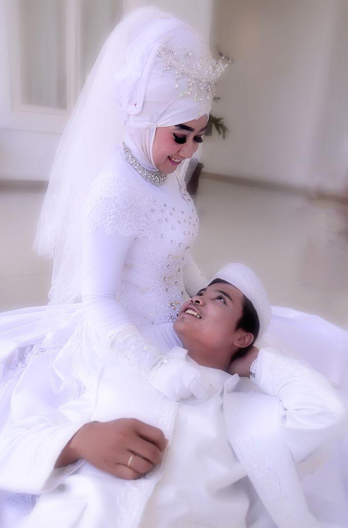 Prewedding Sodiq & Dica by WINOZ PHOTOVIDEOGRAPHY - 012