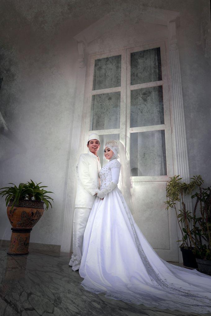Prewedding Sodiq & Dica by WINOZ PHOTOVIDEOGRAPHY - 004