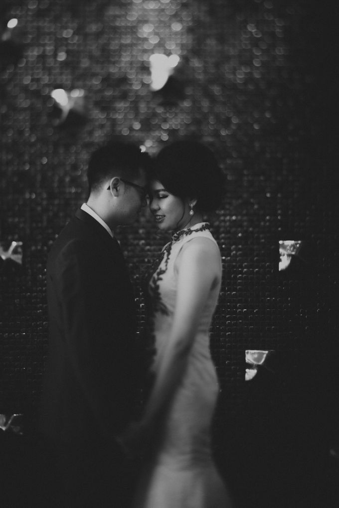Victor and Elisabeth Engagement day by limitless portraiture - 037