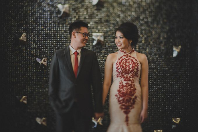 Victor and Elisabeth Engagement day by limitless portraiture - 038