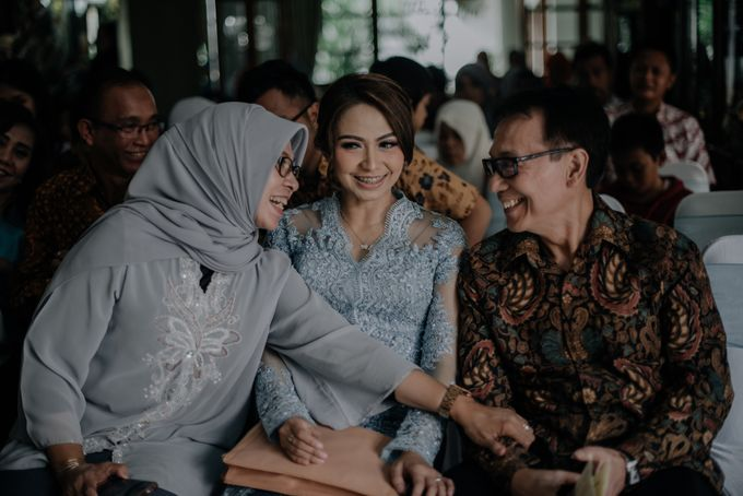 Engagement of Dimas & Fathya by Kimi and Smith Pictures - 015