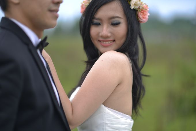 All Prewedding Pictures by Nina Chen MUA - 024