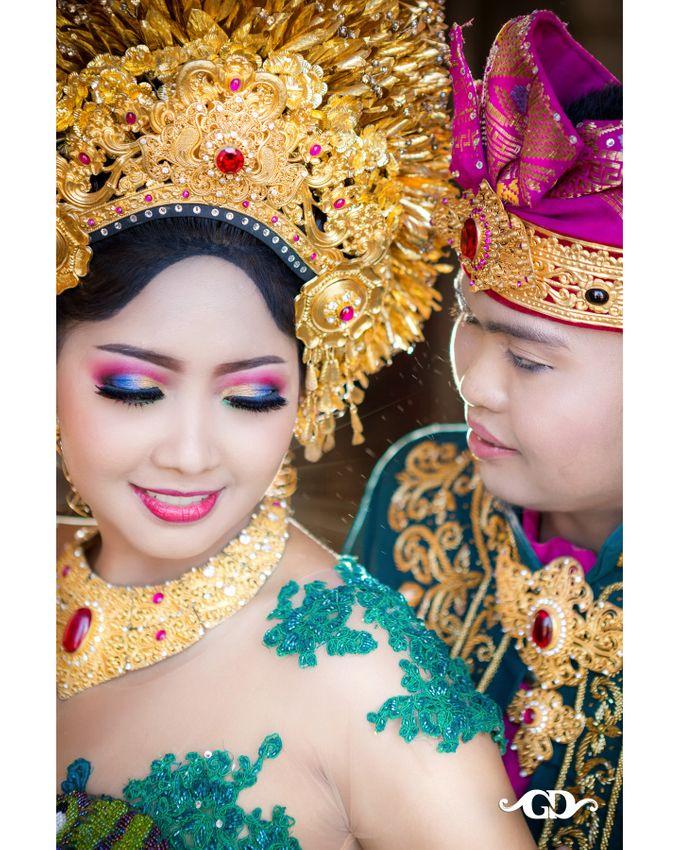 Dudenk & Septy Payas Bali by Gungde Photo - 001
