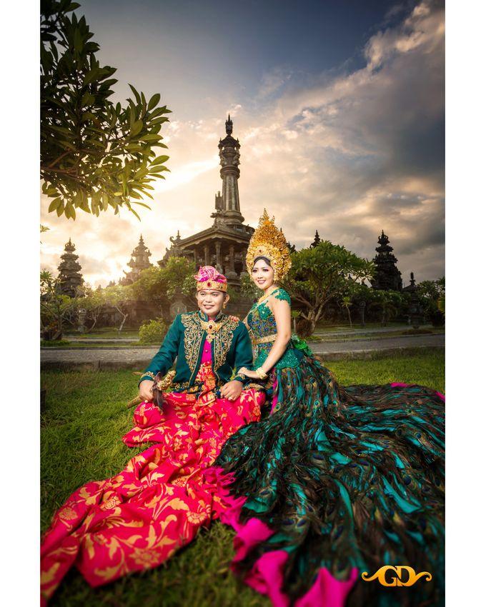 Dudenk & Septy Payas Bali by Gungde Photo - 003