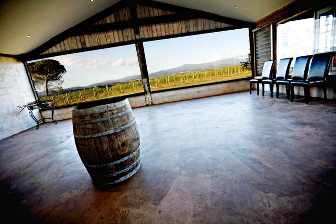 The Dairy by Stones of the Yarra Valley - 006