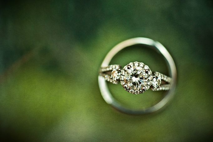 Wedding Collections by Vey Gallery - 008
