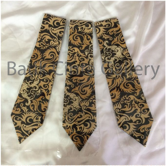 Our Products by Batik Cinta Gallery - 003