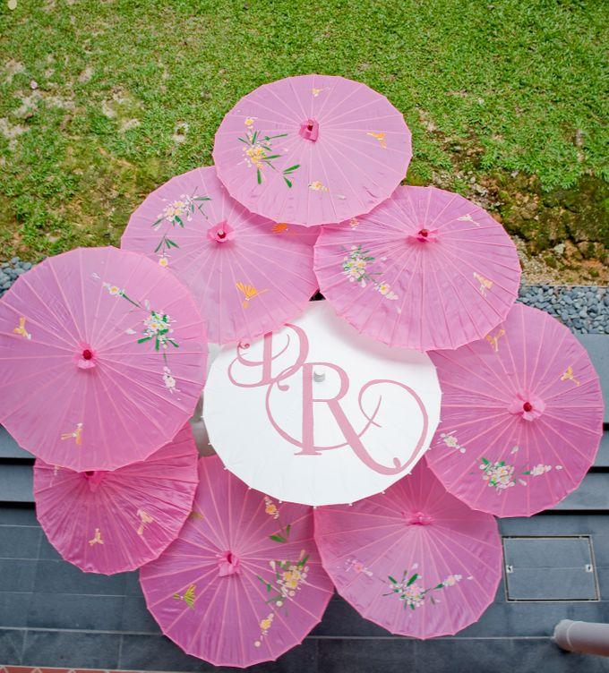 Weddings by Elysium Weddings by Elysium Weddings Sdn Bhd - 041