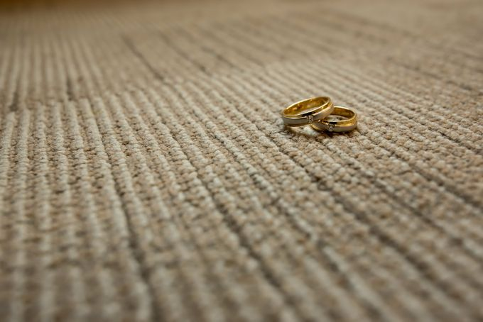 The Wedding of Deni & Nana by Experia Photography - 043