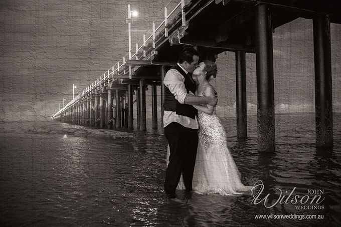 Portfolio by Wilson Weddings Photography - 004