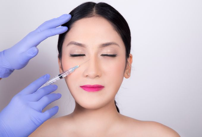 Aestetic Treatments by The Clinic Beautylosophy - 003