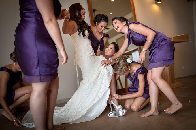 Diem & James, Mia Resort, Vietnam by Tim Gerard Barker Wedding Photography & Film - 003