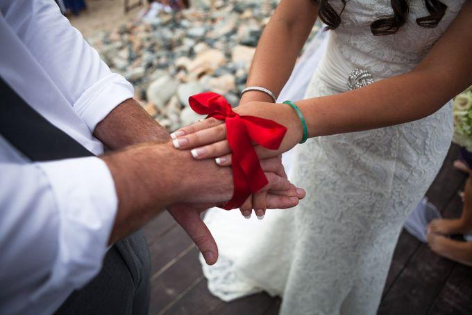 Diem & James, Mia Resort, Vietnam by Tim Gerard Barker Wedding Photography & Film - 007
