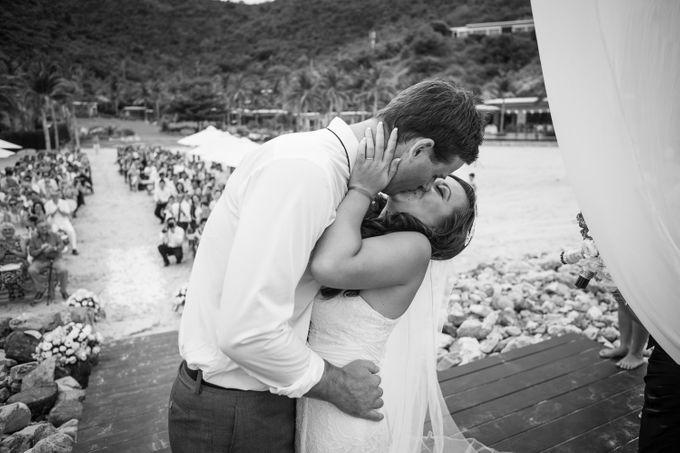 Diem & James, Mia Resort, Vietnam by Tim Gerard Barker Wedding Photography & Film - 010