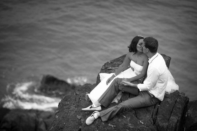 Diem & James, Mia Resort, Vietnam by Tim Gerard Barker Wedding Photography & Film - 015