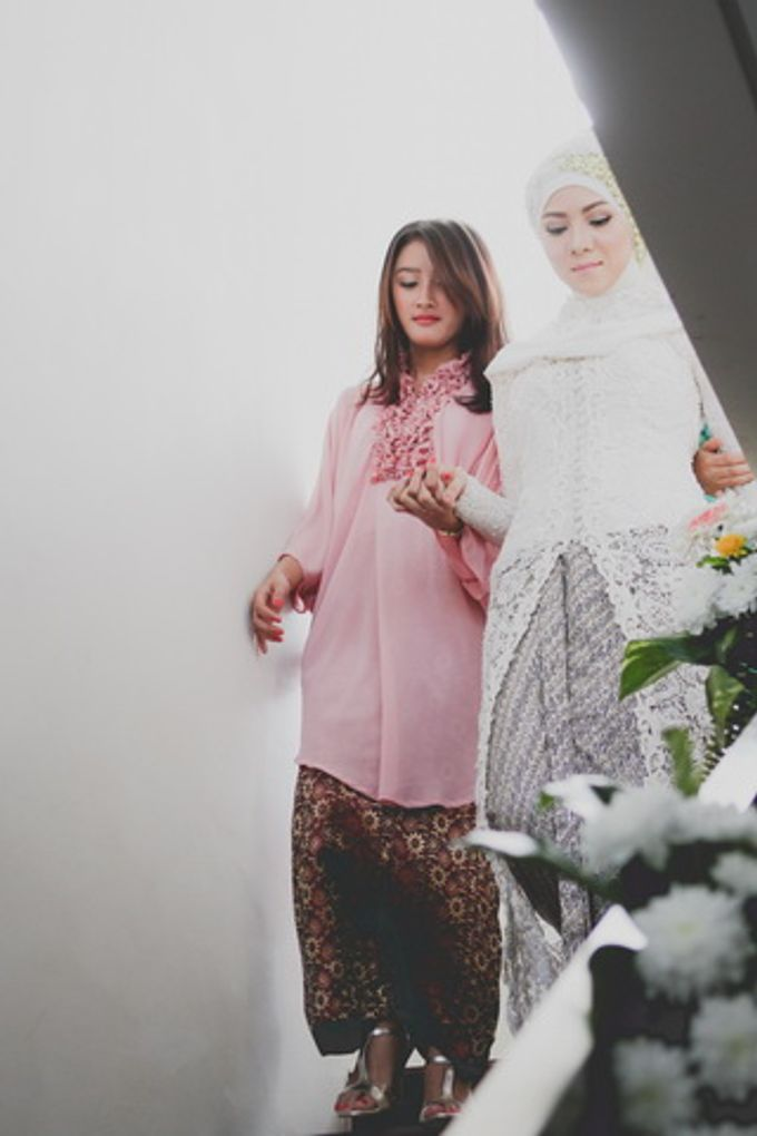Dimas & Annisa Wedding by Alterlight Photography - 008