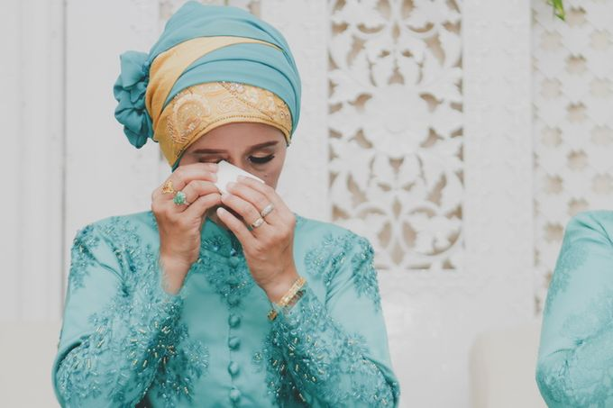 Dimas & Annisa Wedding by Alterlight Photography - 032