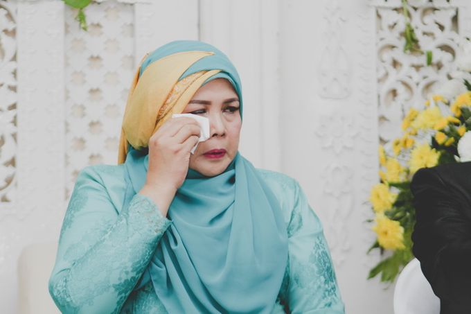 Dimas & Annisa Wedding by Alterlight Photography - 033