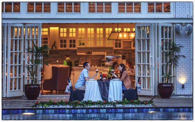 WEDDING PART 1 by Wyl's Kitchen - 006