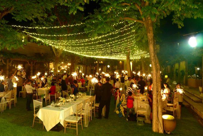 SUDAMALA SUITES & VILLAS BALI by Sudamala Resorts - 003