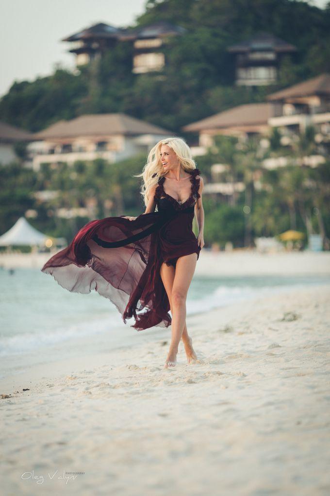 Zlataslava Boracay Style Prewedding Photo Shoot by Valyn Photography - 010
