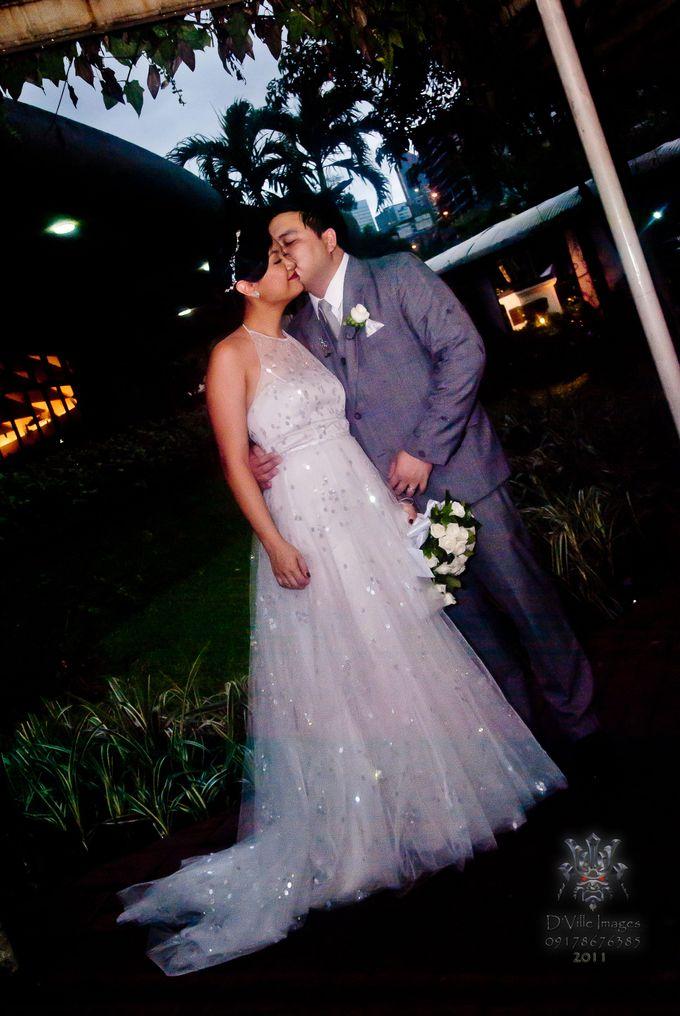 Enrique & Isha by Don Villanueva Photography - 008