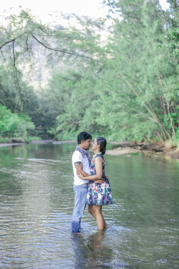 Chevy and Rachel prenup by Eric Chua Photography - 012
