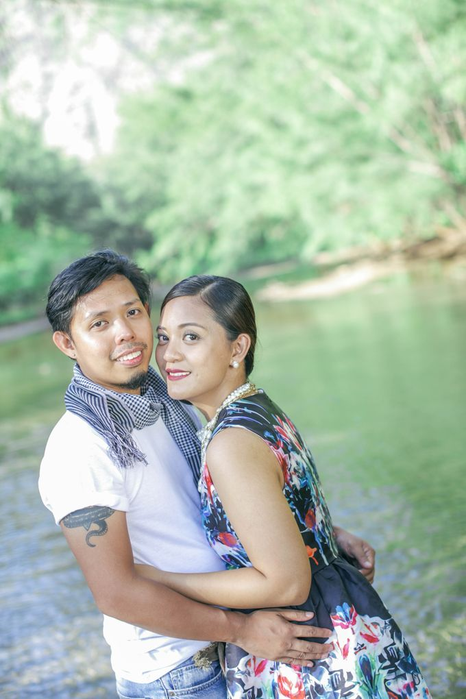 Chevy and Rachel prenup by Eric Chua Photography - 013