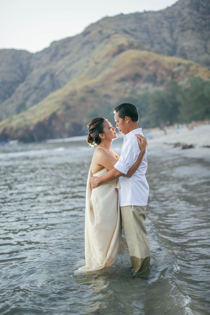 Chevy and Rachel prenup by Eric Chua Photography - 017