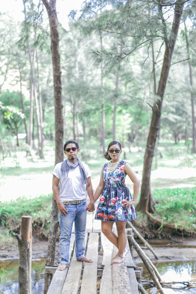 Chevy and Rachel prenup by Eric Chua Photography - 007