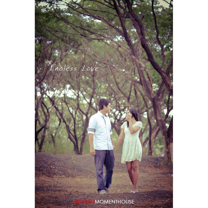 RIZKA & RIZKY Couple Photo by ARJUNO MOMENT HOUSE - 002