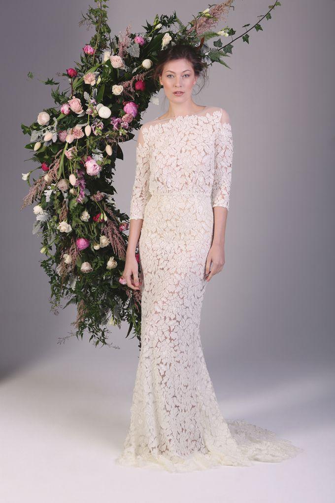Blush by Jennifer Gifford Designs by Jennifer Gifford Designs ...