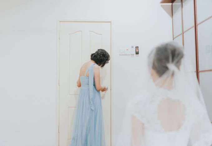 Ming Keat & Anna by Edmond Loke Photography - 011